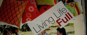 cropped-living-life-full.jpg