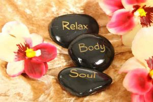 relax-body-and-soul