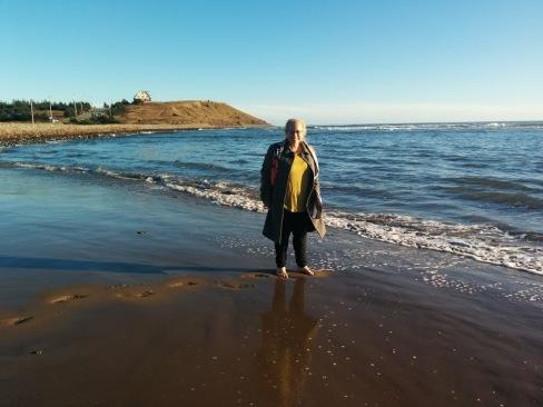 beach-in-ns-november-2016