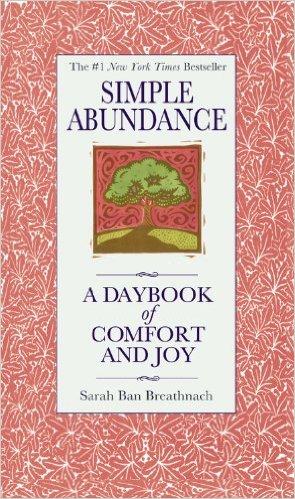 simple-abundance