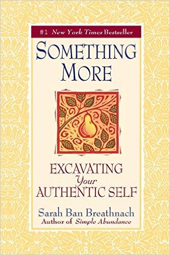 something-more