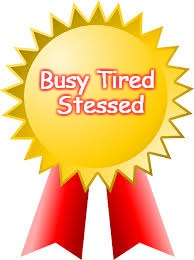 busy-tired-stressed