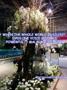 meme-2-whent-the-whole-world-is-silent-2