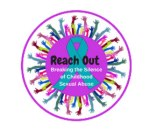Reach-out-logo
