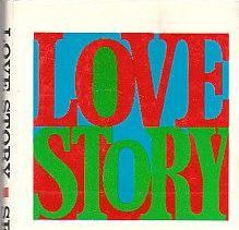 Love_Story_(Erich_Segal_novel)_cover